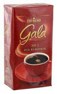 Gala Nr. 1 Der Klassiker (500 g)
