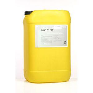 Restfaserbindemittel, 25 Liter, ARTIC FB30