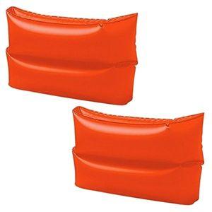 Intex Schwimmflügel 12.06 Orange