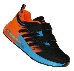 Art 334 Neon Klett Turnschuhe Schuhe Sneaker Sportschuhe Neu Unisex, Schuhgröße:50