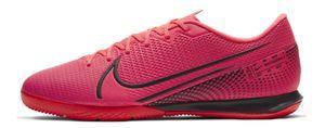 Nike Vapor 13 Academy Ic Laser Crimson/Black-Laser 41