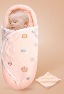 YOOFOSS Pucksack Baby 3er Pack 100/% Bio-Baumwolle Wickeldecke Neugeborene Pucktuch Universal Verstellbare Schlafsack Swaddle Decke f/ür S/äuglinge Babys Neugeborene 0-2 Monate