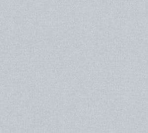 Daniel Hechter Unitapete einfarbige Tapete unifarben Vliestapete grau 10,05 m x 0,53 m