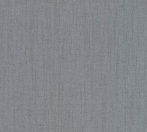 Livingwalls Vliestapete Daniel Hechter 5 Tapete schwarz 10,05 m x 0,53 m 361321 36132-1