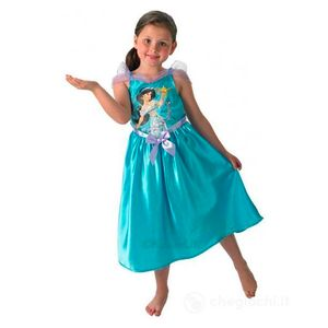 Klassisches Jasmin Kostüm - Disney, Kind, Größe:L