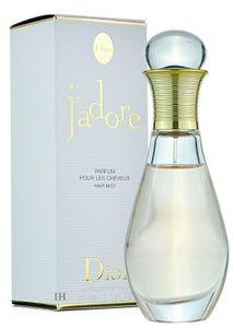 Christian Dior J'Adore Hair Mist 40ml
