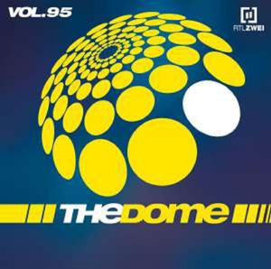 The Dome Vol. 95 - Various Artists
