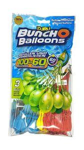 Zuru Bunch O Balloons Wasserbomben   AST   863-1213