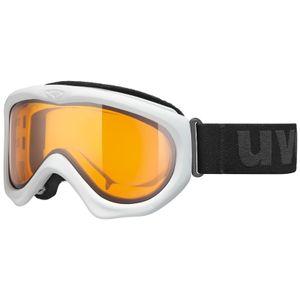 UVEX uvex magic II 1029 white -