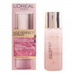 Gesichtsserum Age Perfect Golden Age L'Oreal Make Up  L'Oreal Make Up Kapazität: 125 ml