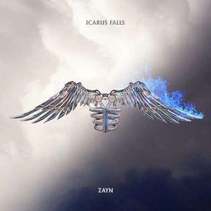 Zayn - Icarus Falls -   - (CD / Titel: H-P)