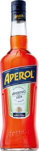 Aperol Aperitivo | 11 % vol | 0,7 l