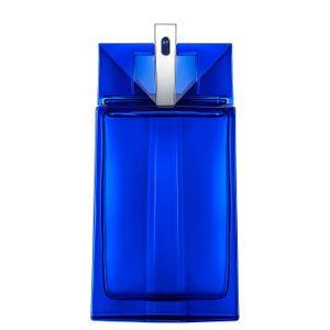 Thierry Mugler Alien, Männer, 50 ml, Nicht nachfüllbare Flasche, Spray, ALCOHOL. PARFUM/FRAGRANCE. AQUA/WATER/EAU. LIMONENE. COUMARIN. BENZYL SALICYLATE. LINALOOL...., 1 Stück(e)
