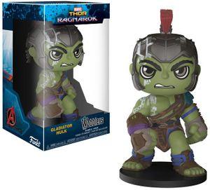 Marvel Gladiator Hulk - Sammelfigur - Funko Pop - Figur - 18 cm