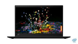 "Lenovo ThinkPad X1 Carbon - 14"" Ultrabook - Core i5 Mobile 1,6 GHz 35,6 cm"