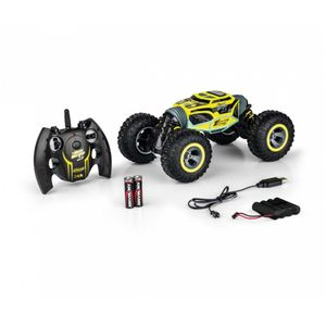Carson 1:10 RC Buggy - Truck Transform My First Magic Mach. Y.2,4Ghz 100% RTR