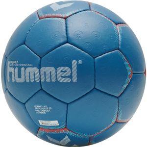 Hummel Premier Hb 7771 Blue/Orange 2