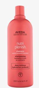 Aveda Nutriplenish Shampoo Deep Moisture (250 ml)