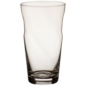 Villeroy & Boch NewWave Latte Macchiato Glas ohne Henkel 1137373422
