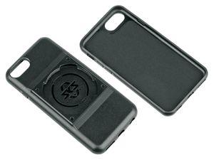 SKS Compit Compit+ Plus UNIT Cover IPhone 6/7/8