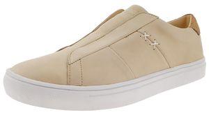 Onitsuka Tiger D805L Appian Sneaker marzipan beige, Groesse:39.0