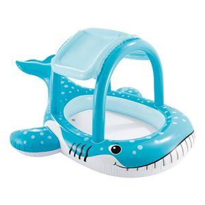 Intex 57125NP Baby Pool &quotShade aufblasbar