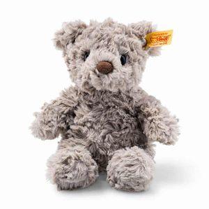 Steiff 113413 Soft Cuddly Friends Teddybär Honey | 18 cm