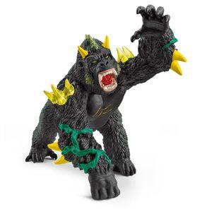 Schleich Eldrador Monster Gorilla 42512