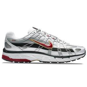 Nike Schuhe P6000 W, BV1021101, Größe: 40,5