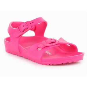 Birkenstock Schuhe Rio Eva, 1015463, Größe: 31