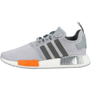 Adidas Sneaker low grau 42 2/3