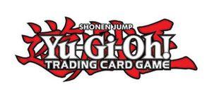Yu-Gi-Oh! Mega Tin 2021: Tin of Ancient Battles *Deutsche Version*