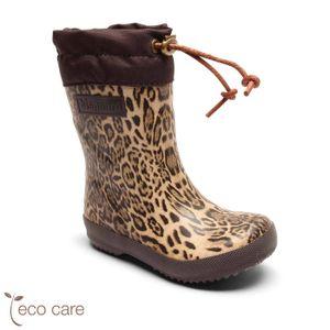 Bisgaard Thermo Leopard Größe EU 30 Normal