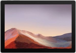 Microsoft Surface Pro 7+ - 31,2 cm (12.3 Zoll) - 2736 x 1824 Pixel - 1000 GB - 32 GB - Windows 10 Pr