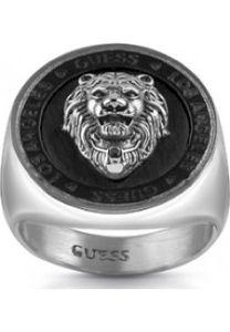 Guess Ring Herren MEN IN GUESS UMR78002-60