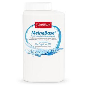 P. Jentschura MeineBase, Größe:2750 g