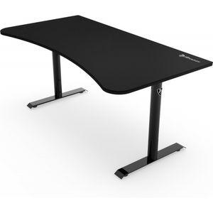 Arozzi Gaming-Tisch ARENA Pure Black
