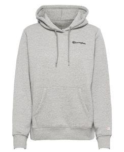 CHAMPION Hooded Sweatshirt OXGM OXGM M