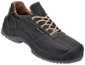 Maxguard Schuhe  EARL-Größe 41