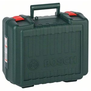 Koffer für POF 1200 AE/1400 ACE