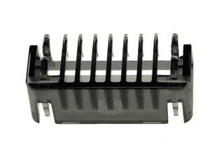 Philips CP0365 Kammaufsatz 5mm. für QP2520, QP2521, QP2522, QP2530, QP2531, QP6510, QP6520 OneBlade, OneBlade Pro Rasierer