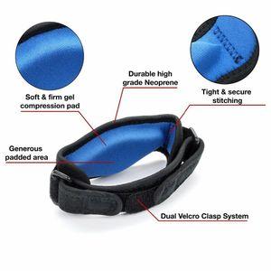 Ellenbogenbandage Bandage Ellbogen Armbandage Tennisarmbandage Sportbandage