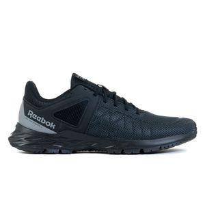 Reebok Schuhe Astroride Trail 20, G58752, Größe: 43