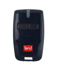 Fernbedienung BFT B RCB02