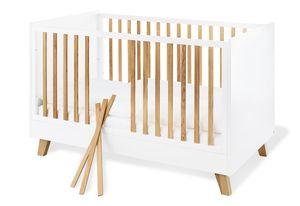 Kinderbett 'Pan'