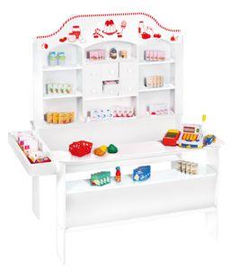 roba Candyshop , 92808W