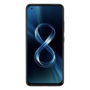 ASUS ZENFONE 8 5G,Snapdragon 888,Dual-SIM