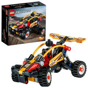 LEGO® Technic Strandbuggy, 42101