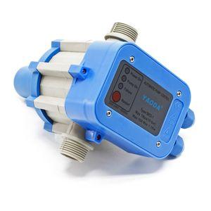 Druckschalter SKD-1 230V 1-phasig Pumpensteuerung Hauswasserwerk Brunnenpumpe