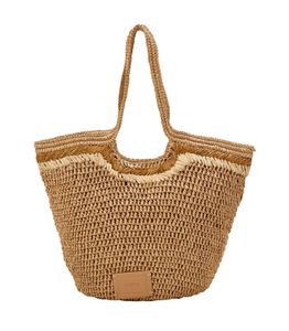 Esprit ACC Women Handtasche, Farbe:CAMEL, Größe:ONE SI
